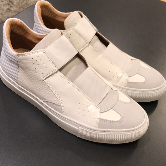 Qualified Maison Martin Margiela Mm6 Loafers Womens Size 40 Women's Shoes Clothing, Shoes & Accessories